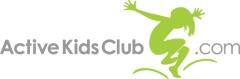 ActiveKidsClub.com