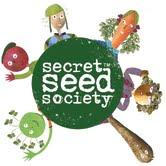 Secret Seed Society
