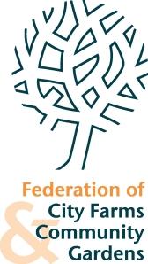 Federation of City Farms Community Gardens