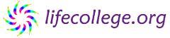 LifeCollege.org