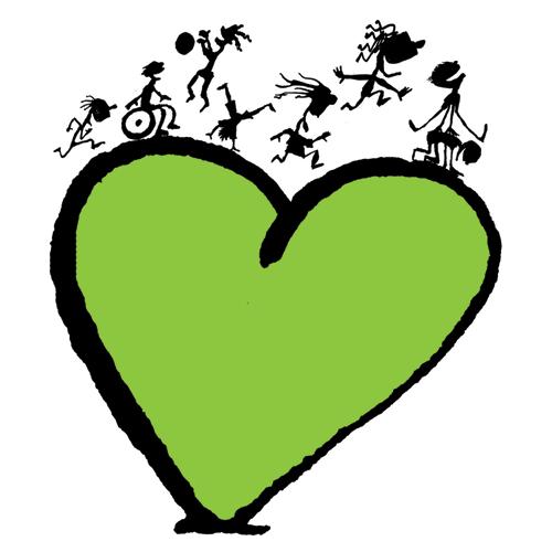 Love Outdoor Play logo