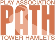 Play Association Tower Hamlets