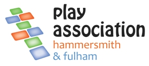 Play Association Hammersmith and Fulham