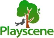 Playscene