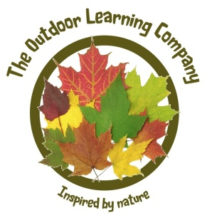 The Outdoor Learning Company