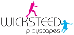 Wicksteed Playscapes