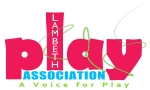 Lambeth Play Association