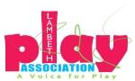 Lambeth Play Association