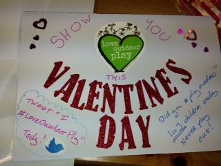 LOP Valentines