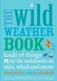 The Wild Weather Book - front cover small